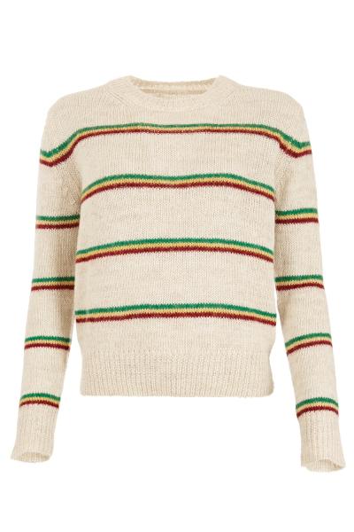 isabelmarantsweater