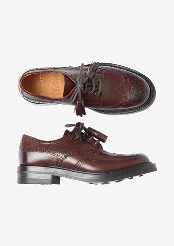 cheaney-esme-brogue-shoes