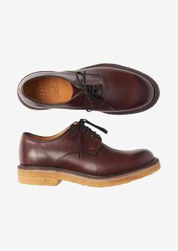 cheaney-ollie-derby-shoes