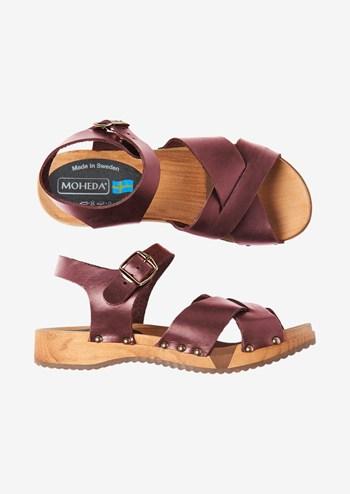 moheda-ulla-clog-sandals