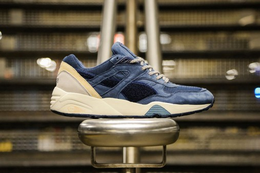 https-hypebeast.comimage201501bwgh-x-puma-2015-spring-summer-footwear-collection-1