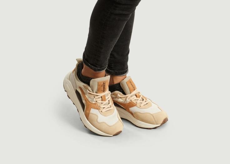 78468-diadora-heritage-sneakersravesudeleather-02